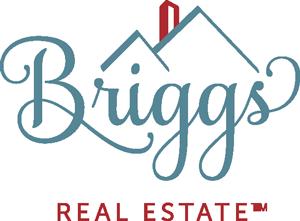 Briggs Realty, PLLC